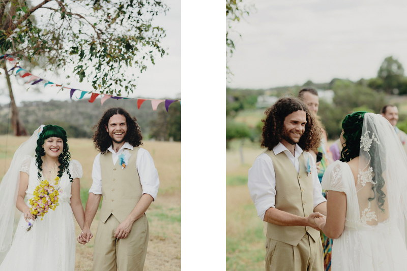 carnival_wedding_perth_sammblakephotographer_026