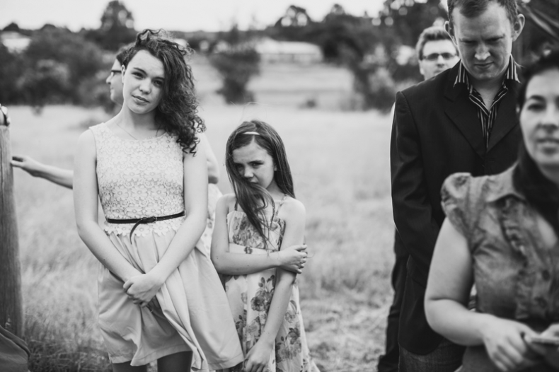 carnival_wedding_perth_sammblakephotographer_028