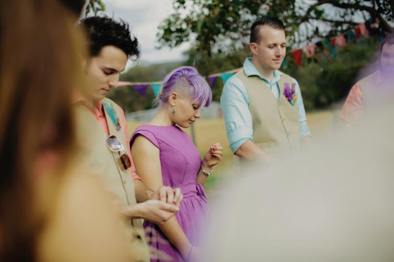 carnival_wedding_perth_sammblakephotographer_033
