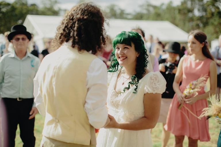 carnival_wedding_perth_sammblakephotographer_035