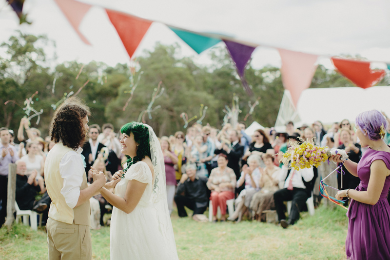 carnival_wedding_perth_sammblakephotographer_036
