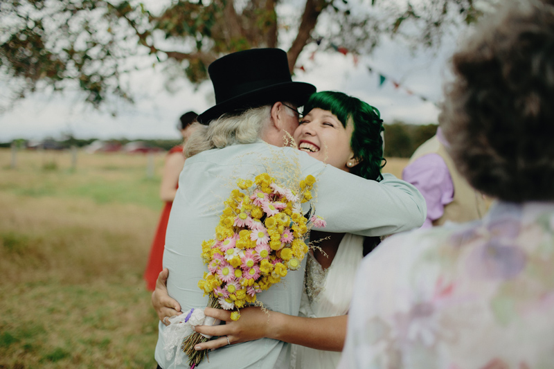 carnival_wedding_perth_sammblakephotographer_038