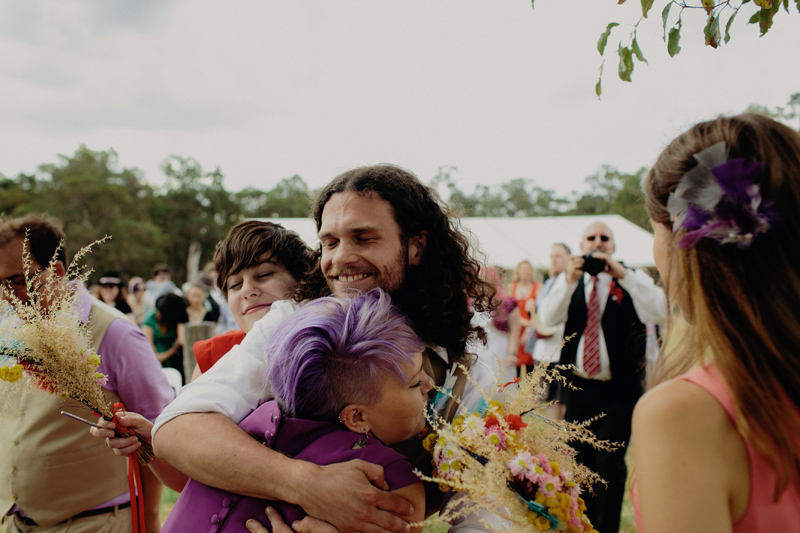 carnival_wedding_perth_sammblakephotographer_039