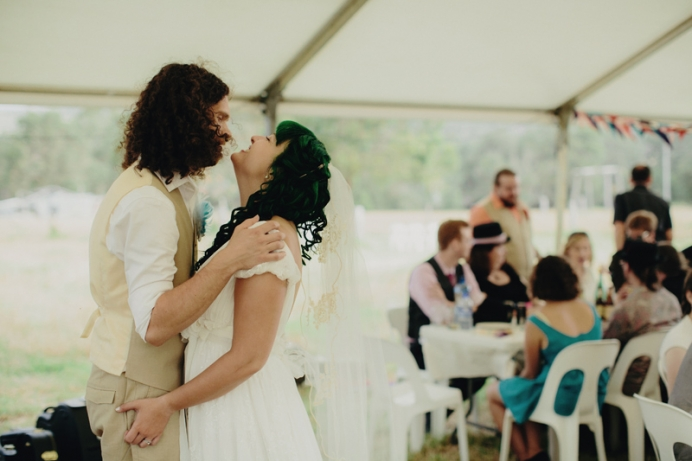 carnival_wedding_perth_sammblakephotographer_057