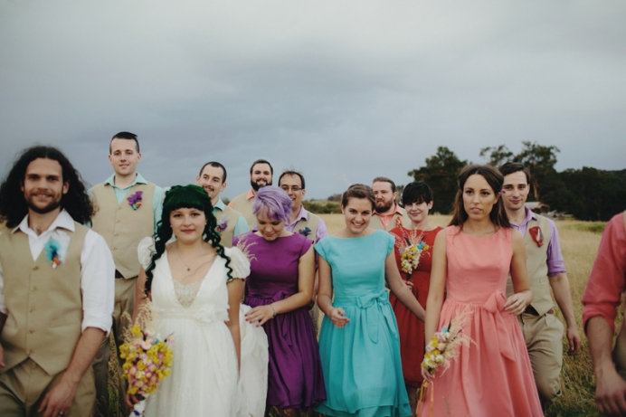 carnival_wedding_perth_sammblakephotographer_082