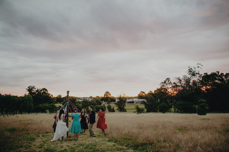 carnival_wedding_perth_sammblakephotographer_096