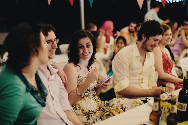 carnival_wedding_perth_sammblakephotographer_101
