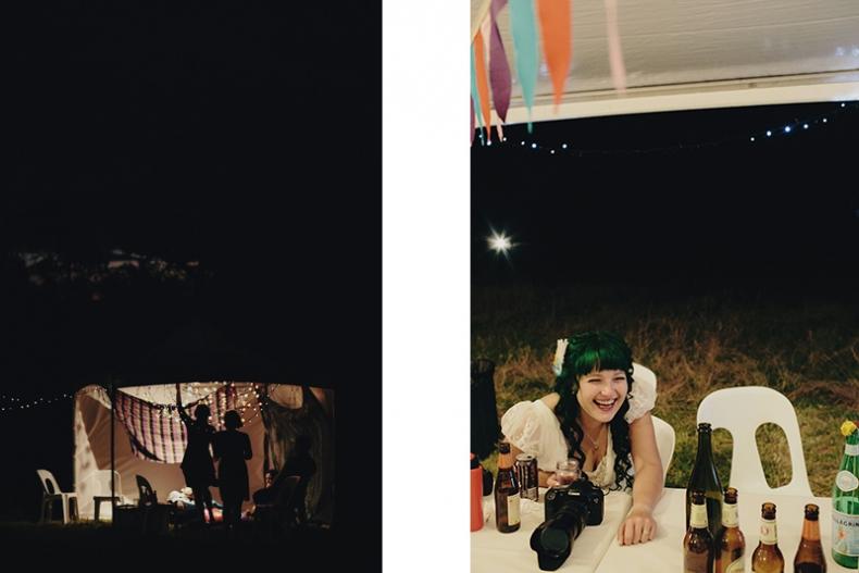 carnival_wedding_perth_sammblakephotographer_102