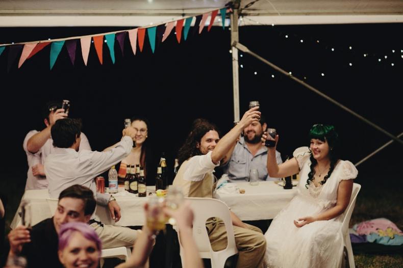 carnival_wedding_perth_sammblakephotographer_106