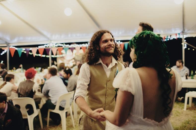 carnival_wedding_perth_sammblakephotographer_109