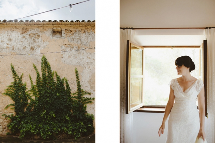mallorca_spain_wedding_photographer_sammblake_010