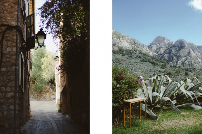 mallorca_spain_wedding_photographer_sammblake_013
