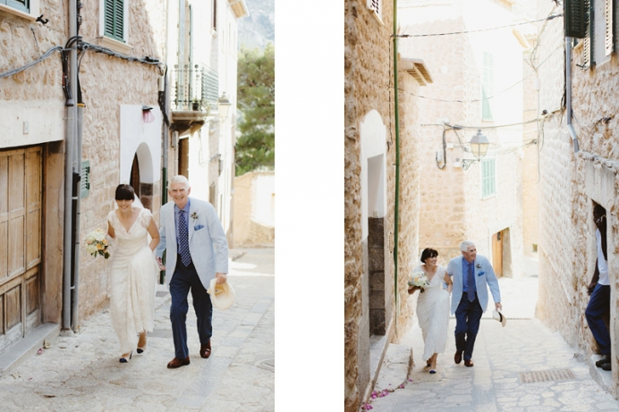 mallorca_spain_wedding_photographer_sammblake_015