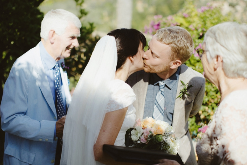 mallorca_spain_wedding_photographer_sammblake_016