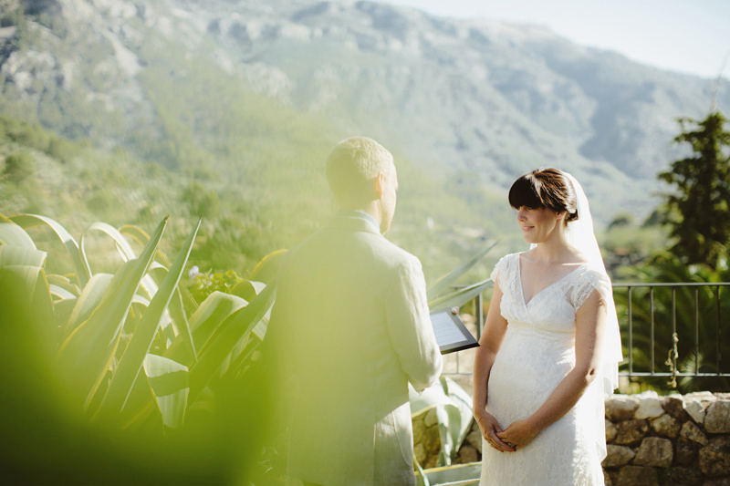 mallorca_spain_wedding_photographer_sammblake_017