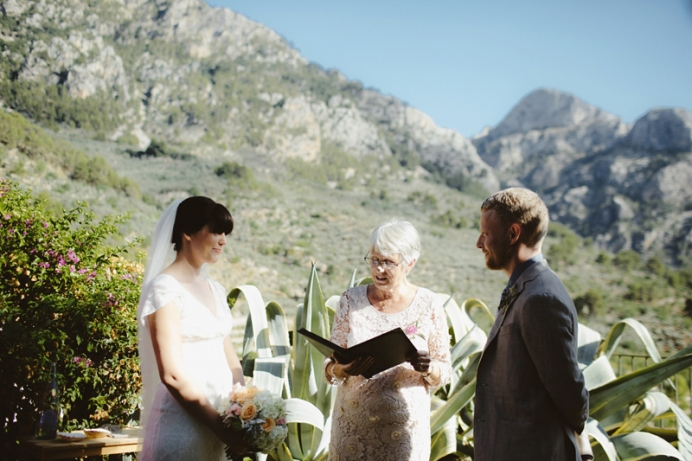 mallorca_spain_wedding_photographer_sammblake_020