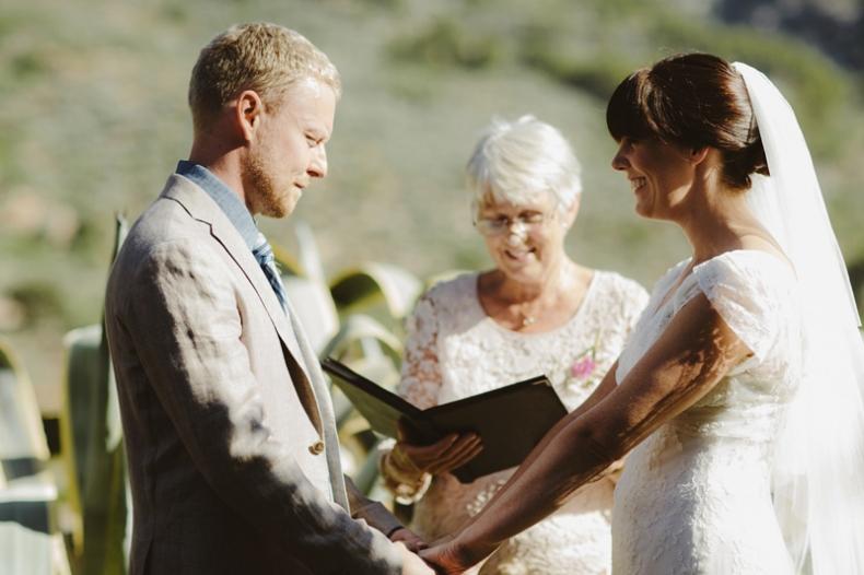 mallorca_spain_wedding_photographer_sammblake_021