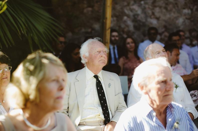 mallorca_spain_wedding_photographer_sammblake_024