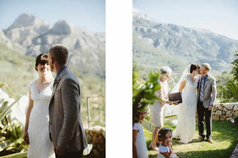 mallorca_spain_wedding_photographer_sammblake_026