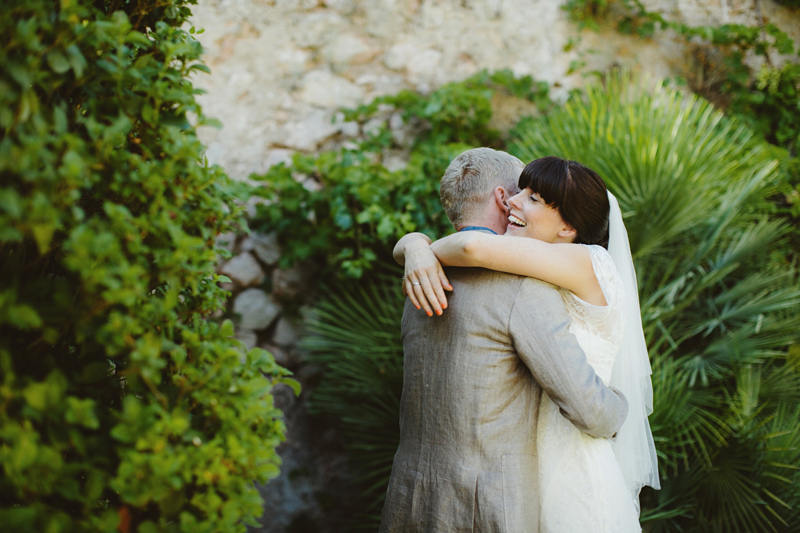 mallorca_spain_wedding_photographer_sammblake_027