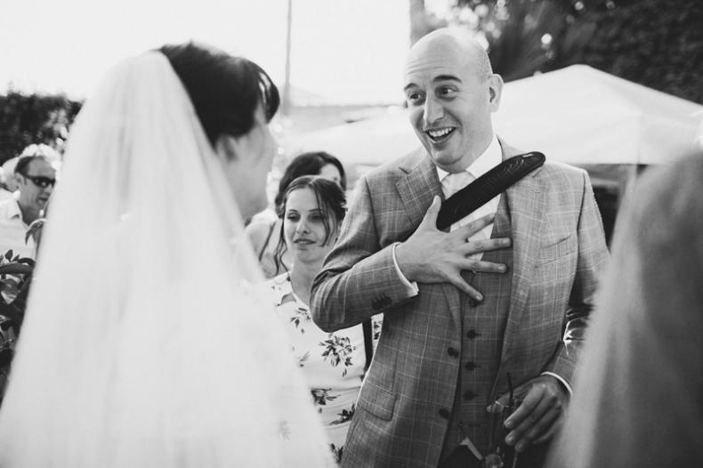 mallorca_spain_wedding_photographer_sammblake_031