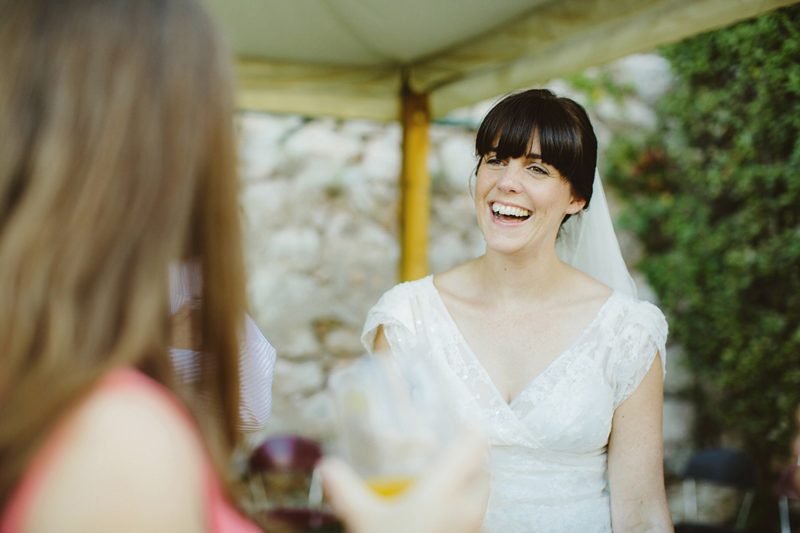 mallorca_spain_wedding_photographer_sammblake_034