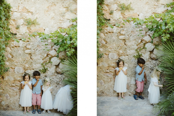 mallorca_spain_wedding_photographer_sammblake_037