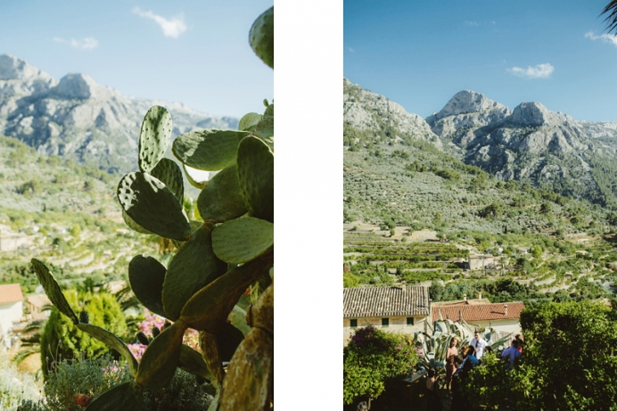 mallorca_spain_wedding_photographer_sammblake_038