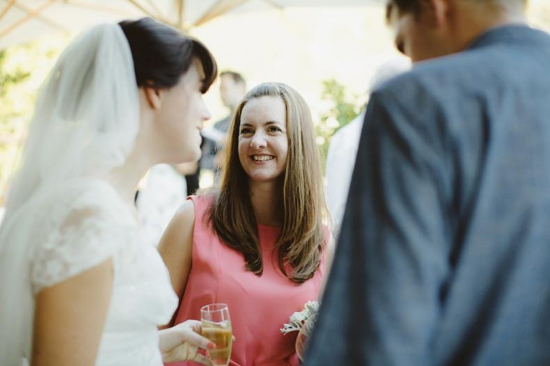 mallorca_spain_wedding_photographer_sammblake_039