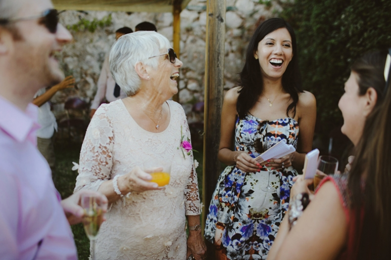 mallorca_spain_wedding_photographer_sammblake_040