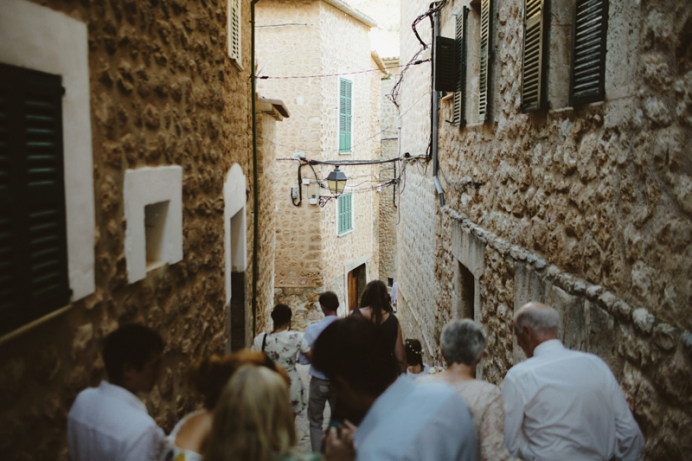 mallorca_spain_wedding_photographer_sammblake_042