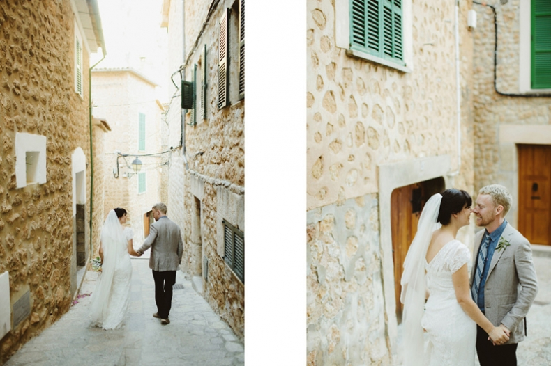 mallorca_spain_wedding_photographer_sammblake_043