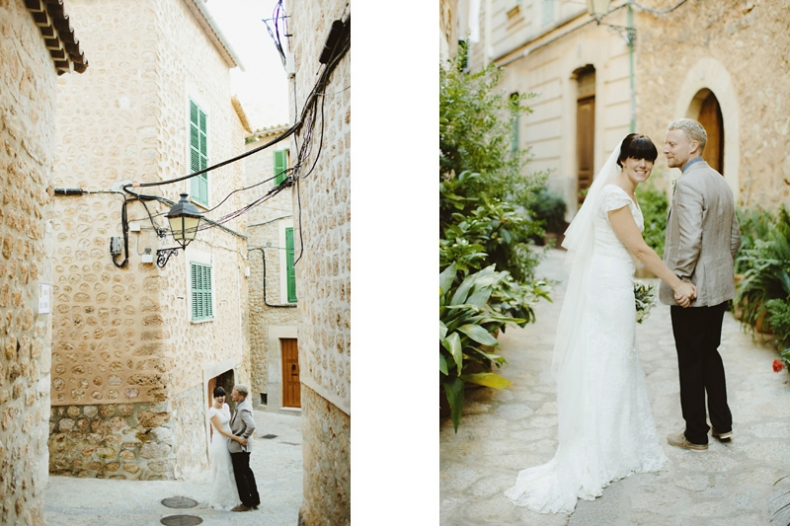 mallorca_spain_wedding_photographer_sammblake_044