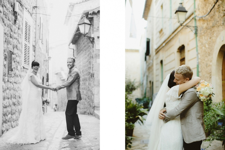 mallorca_spain_wedding_photographer_sammblake_045