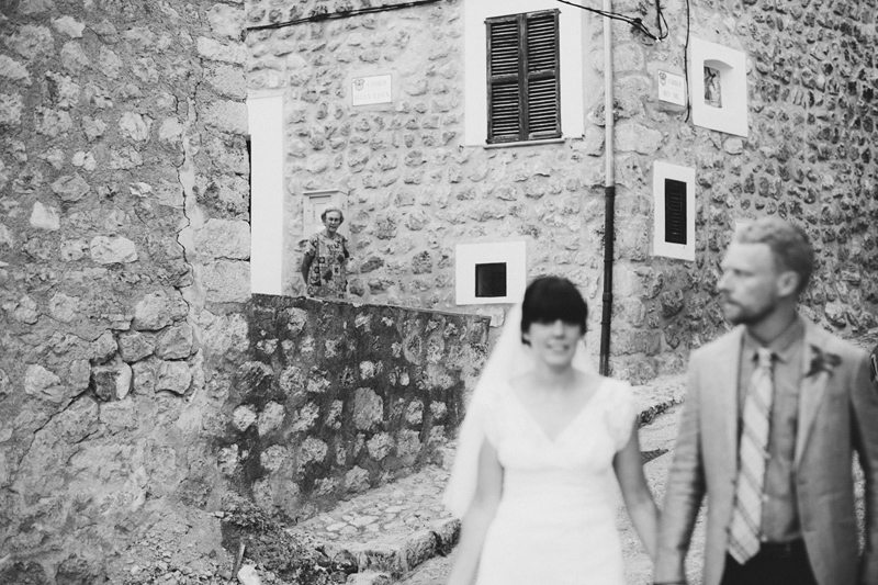 mallorca_spain_wedding_photographer_sammblake_048