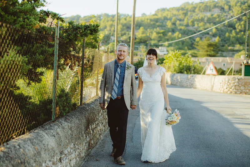mallorca_spain_wedding_photographer_sammblake_049
