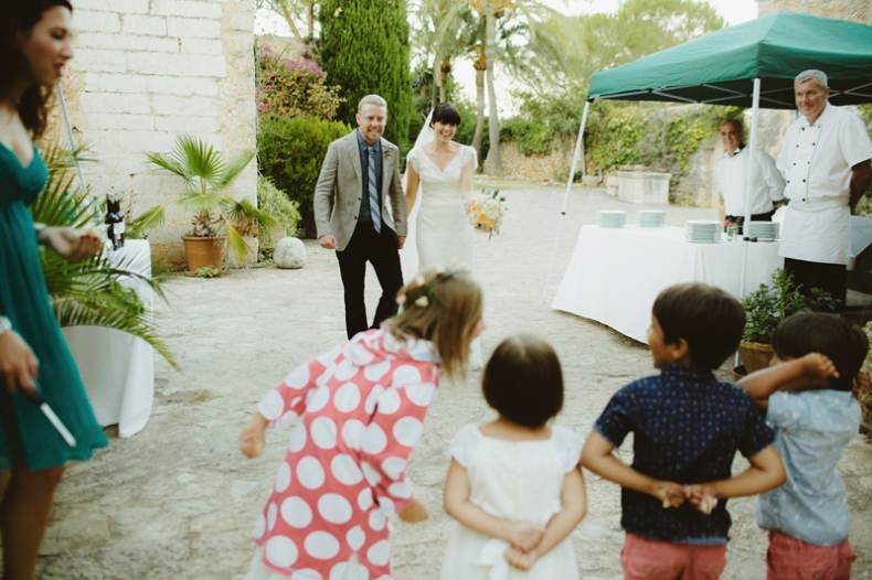 mallorca_spain_wedding_photographer_sammblake_051