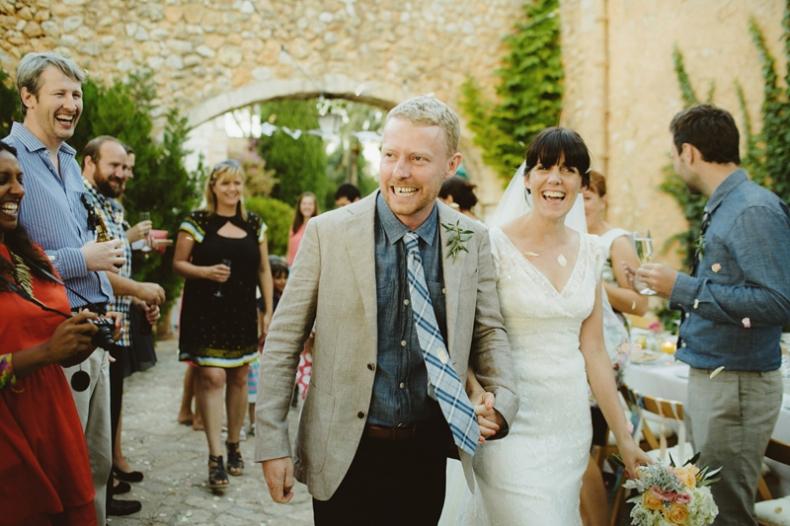 mallorca_spain_wedding_photographer_sammblake_059