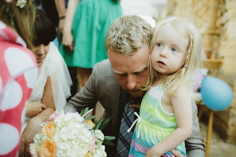 mallorca_spain_wedding_photographer_sammblake_063