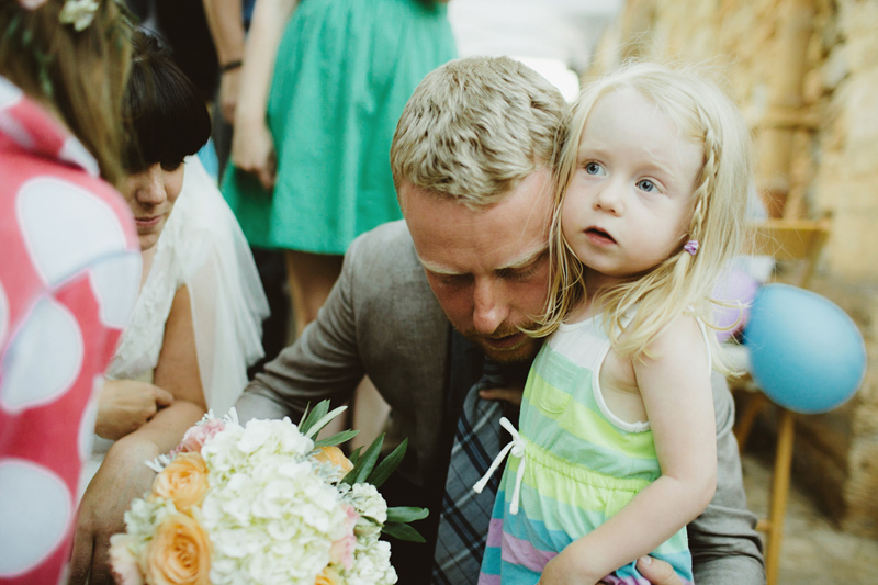 mallorca_spain_wedding_photographer_sammblake_063