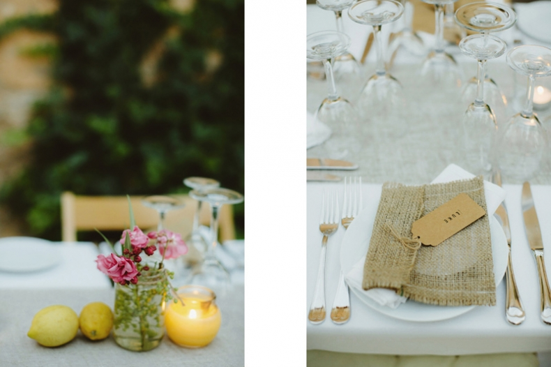 mallorca_spain_wedding_photographer_sammblake_064