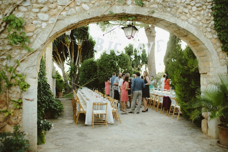 mallorca_spain_wedding_photographer_sammblake_065