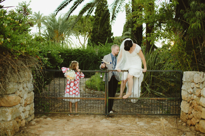 mallorca_spain_wedding_photographer_sammblake_067