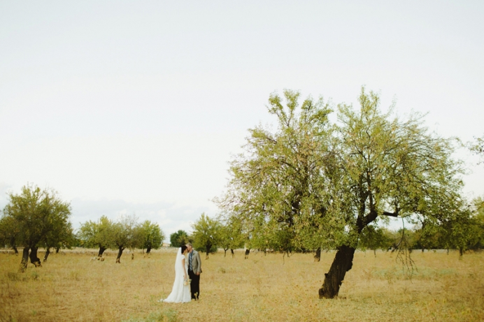 mallorca_spain_wedding_photographer_sammblake_070