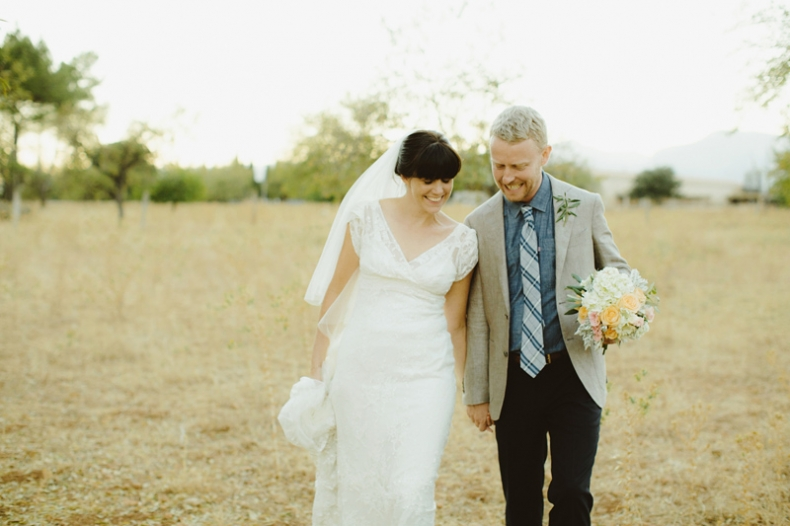 mallorca_spain_wedding_photographer_sammblake_071