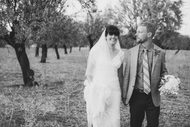 mallorca_spain_wedding_photographer_sammblake_073