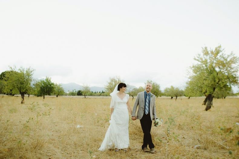 mallorca_spain_wedding_photographer_sammblake_074