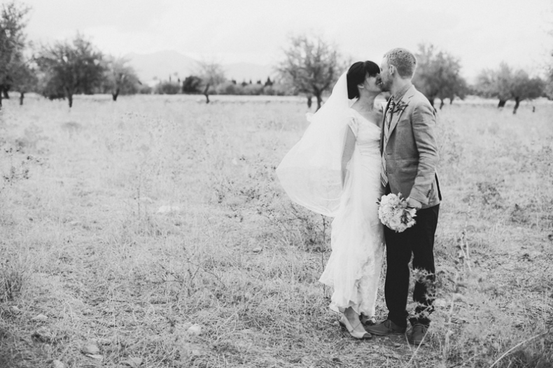 mallorca_spain_wedding_photographer_sammblake_075