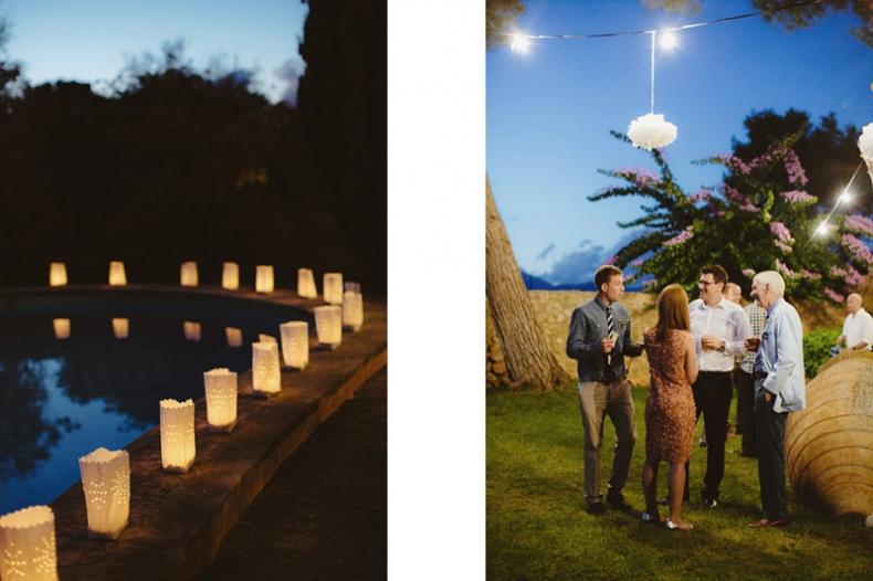 mallorca_spain_wedding_photographer_sammblake_080