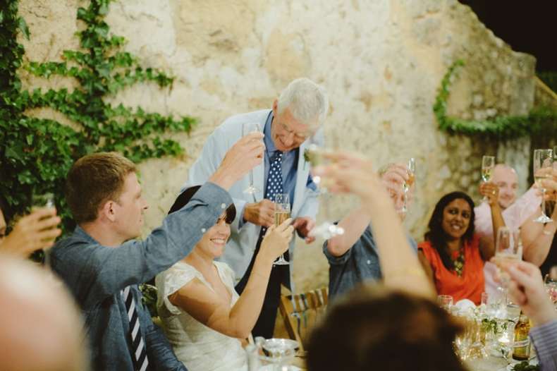 mallorca_spain_wedding_photographer_sammblake_085
